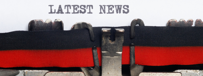Good News – Toller Unterricht