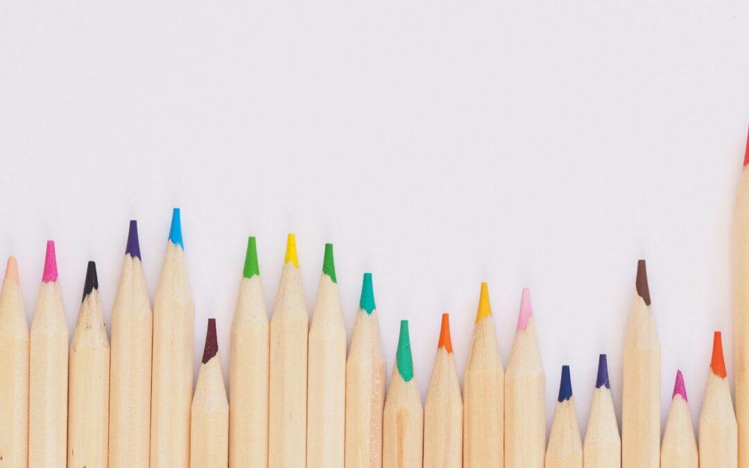 20 Marketing-Tipps für schmale Budgets