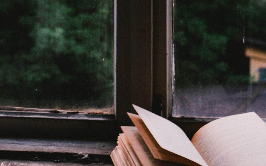 Das Kellerfenster-Prinzip
