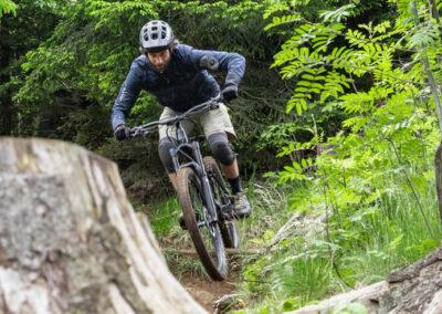 Tour de Suisse Rad AG