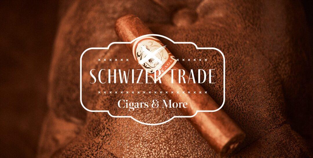 Schwizer Trade GmbH