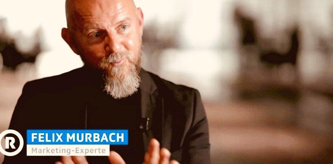 Rundschau Interview – Influencer in Dubai