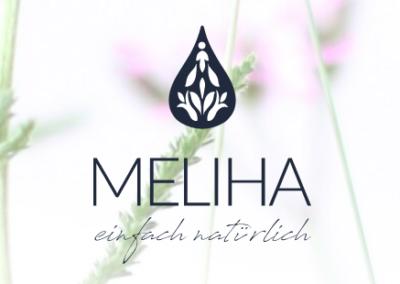 Meliha.ch
